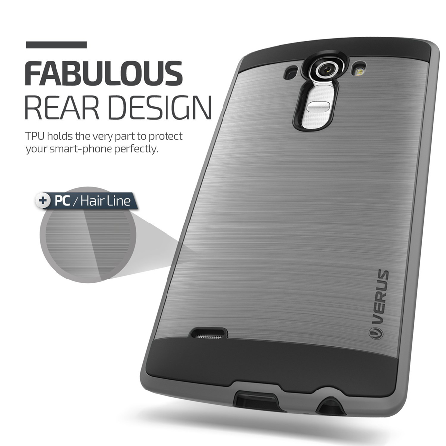 verus hard drop lg g4 case shine gold reviews since bill likely
